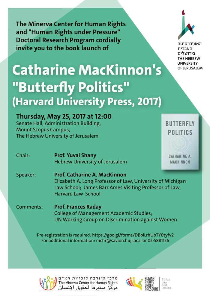 catharine-mackinnon-book-launch