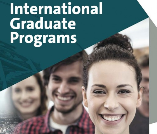 International Graduate Programs