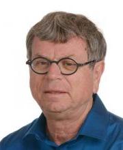 דוד גליקסברג