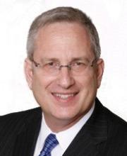 Gerald Korngold