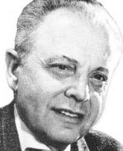 יצחק קלינגהופר