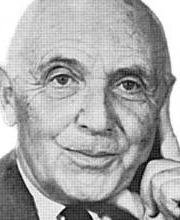 נתן פיינברג