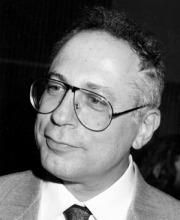 פרופ' אהרן יורן