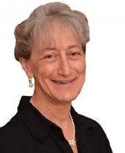 Prof. Celia Wasserstein Fassberg