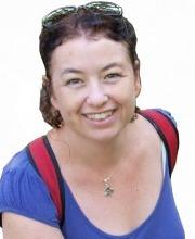 Dana Yaffe
