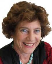 Prof. Daphna Golan