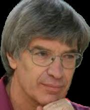 David Heyd
