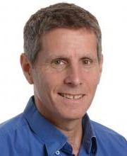 Prof. Yuval Shany