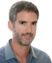 Dr. Ram Rivlin