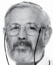 אליאב  שוחטמן