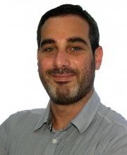 Lior Erez