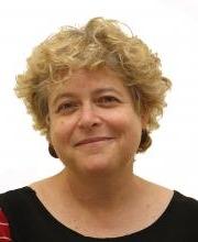 Prof. Margit Cohen