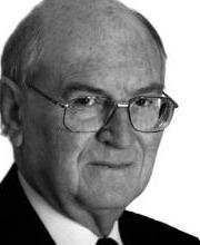 Prof. Yitzhak Zamir