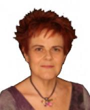 Lea Jaeger