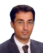 Prof. Guy Pessach