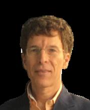 Professor Moshe Hirsch