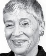 Prof. Gabriela Shalev