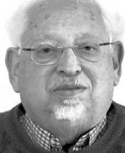 Prof. Shmuel Shilo