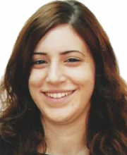 שרון בר-זיו