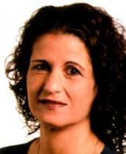 טליה אלגזי-טובול