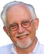 Ben greenberger