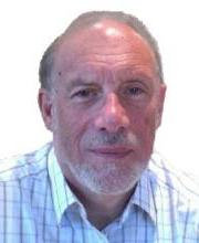 Malcolm Shaw